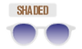 pictos_lunettes_GB-08.png
