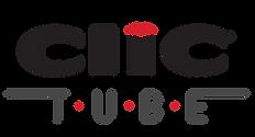 clicTUBE_logo.png