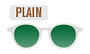 pictos_lunettes_GB-07.png