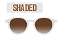 pictos_lunettes_GB-10.png