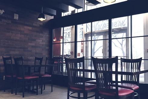 the%20restaurant%201_edited.jpg