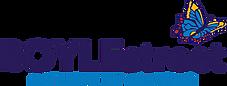BoyleStreet-Logo Higest Res 950x400px_pn
