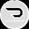 doordash-logo-535632f55056b36_535633a0-5