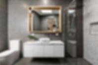 Banheiro 24_07.jpg