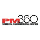 PM360logo-01-01.png