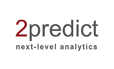 2predict-Logo-tagline2020-whitebackgroun