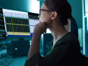 How Advanced AI Algorithms Can Unlock the Power of PIR Sensor Data