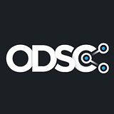 ODSC_photo-190.png