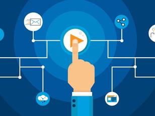 Four Ways a Custom AI Solution Can Enhance Your Marketing Automation