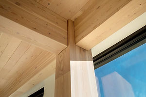 Design is Everywhere: Why Build High-Rises Out of Wood?