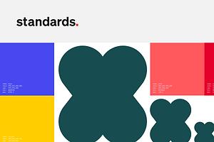 A New Design Standard?