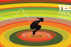 Twenty Thousand Hertz: Exploring Sound & Silence