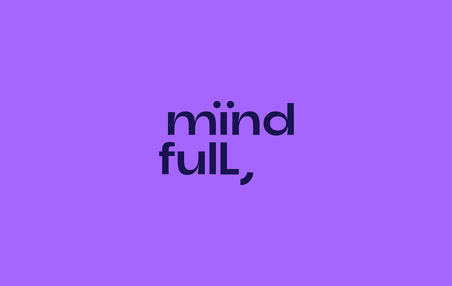 Brand of the Day: MindFull
