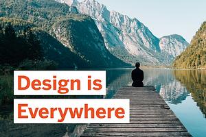 Designing for Mindfulness and Gratitude