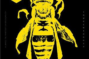 Designing Biodiversity: 8 Posters