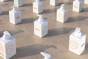 Brand of the Day: Design to Help You Dilly Dally