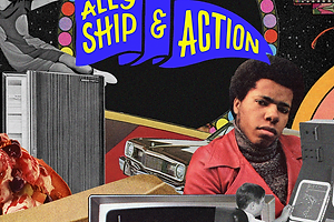 Allyship & Action for the Ad World