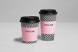 Anagrama's Buzz-Worthy Coffee and Tea Branding