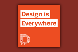 Design is Everywhere: How to Freelance Without Losing Your Mind