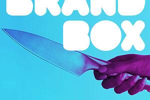 BrandBox: Conformity By Design, in Design