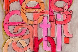 "Debbie Millman's ""Better""—a Visual Essay"