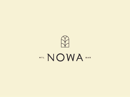 Brand of the Day: NOWA, Clean Design for an Eco-Friendly Cleaner