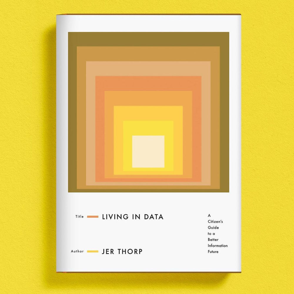 30 of the Best Book Covers of the Year (So Far)