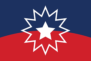 What the Symbols on the Juneteenth Flag Mean