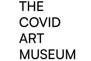 Take a Trip to the COVID Art Museum
