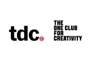 The One Club for Creativity Merges With the Type Directors Club