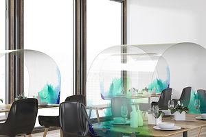 Building a Better Bubble