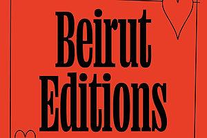 Brilliant Art Prints for Beirut