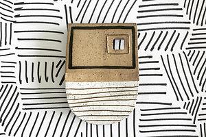 Hadiya Williams' World of Expressive Ceramics and Deft Design