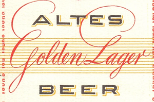 Vintage Heller: Precision Hand-Work