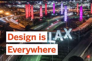 Wayfinding the Future: From Logos to Landmarks