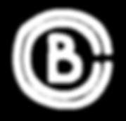 BlackCanvasCoffee_stamp (1) copy.png