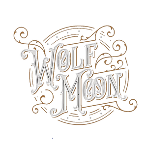 Wolf Moon logo transparent.png