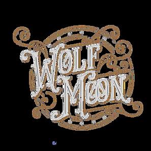 Wolf Moon logo transparent.png