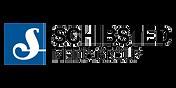 Logo_topp.png