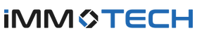 logo_immotech.png