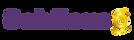 logo-sobflous.png