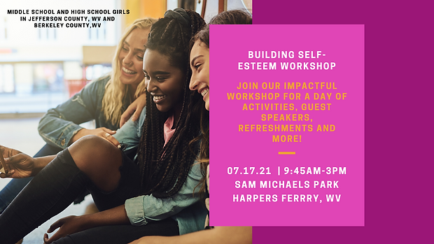 Building Self Esteem-Event Cover.png