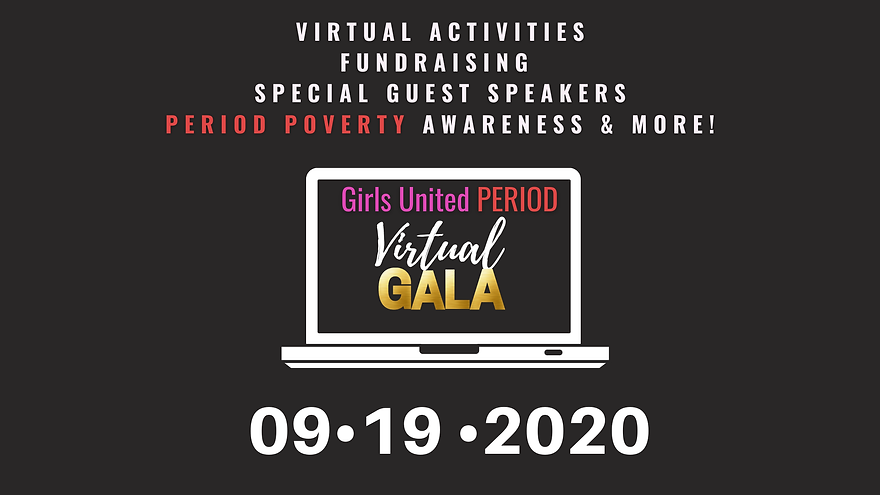 FB EVENT COVER VIRTUAL GALA.png