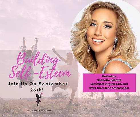 IG  Building Self Esteem .png