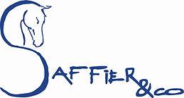 Logo Sarah-Saffier (002).jpeg