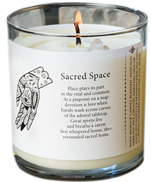 sacred-space-candle (2).png