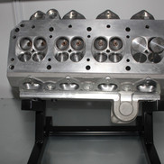 BDG Engine Head