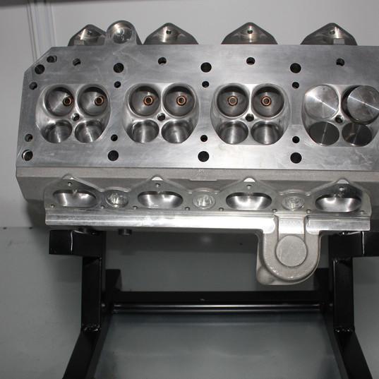 BDG Engine Head