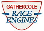 RACE LOGO TOP +BOTTOM CROPdited.png