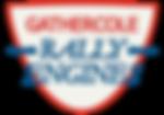 RALLY LOGO TOP + BOTTOM CROP